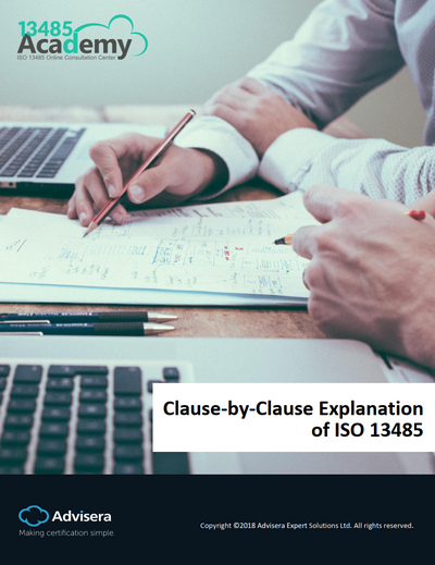 Clause_by_Clause_Explanation_of_ISO_13485_2016_EN