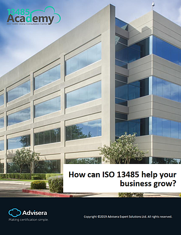 How_can_ISO_13485_help_your_business_grow_EN