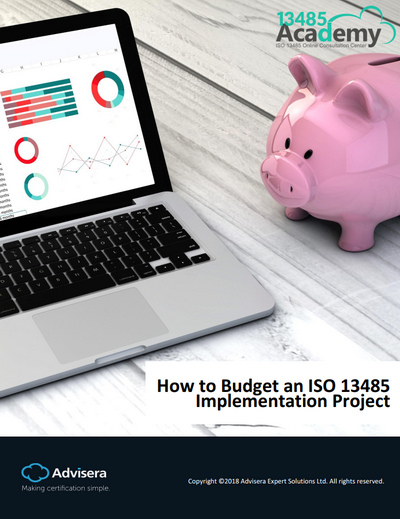 How_to_Budget_ISO_13485_Implementation_Project_EN