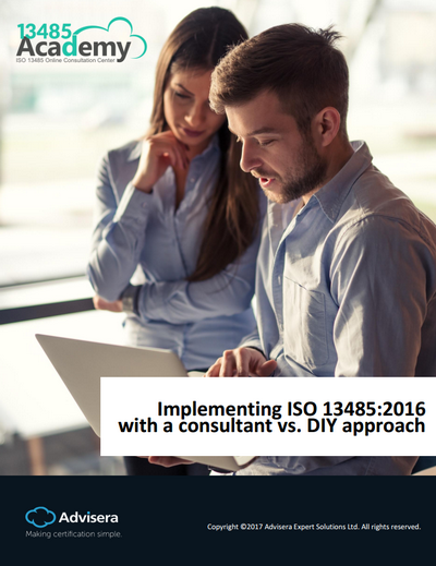 Implementing_ISO_13485_with_consultant_vs_DIY_approach_EN.png