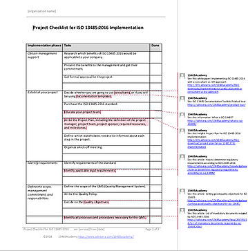 Project_Checklist_for_ISO_13485_Implementation_EN.png