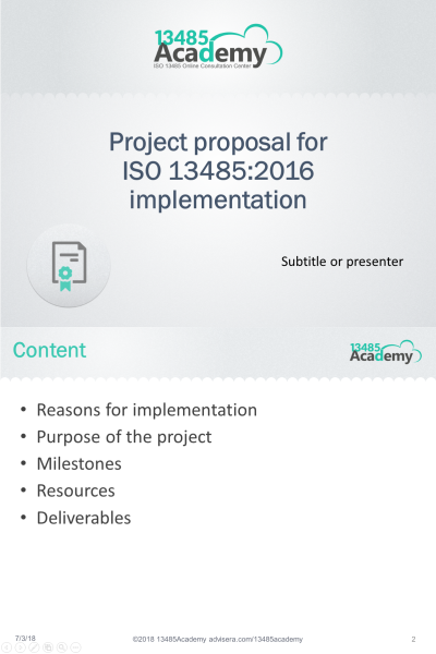 Project_proposal_for_ISO_13485_2016_implementation_EN.png
