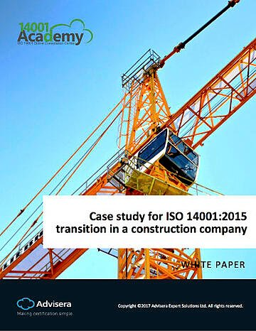 Case_study_for_ISO_14001_2015_transition_in_a_construction_company_EN.jpg