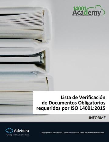 Checklist_of_ISO_14001_2015_Mandatory_Documentation_ES.png