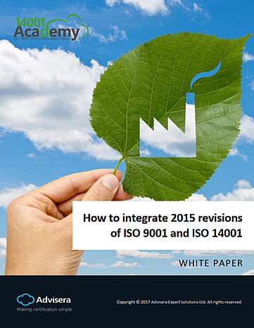 How_to_integrate_2015_revisions_of_ISO_9001_and_ISO_14001_14001A_EN
