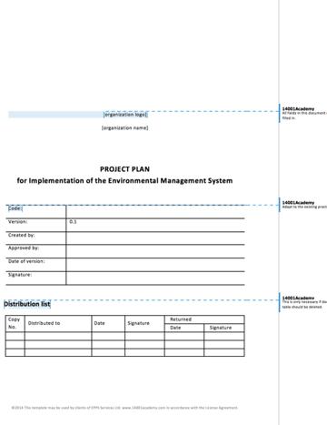 ISO_14001_Project_Plan_EN.png