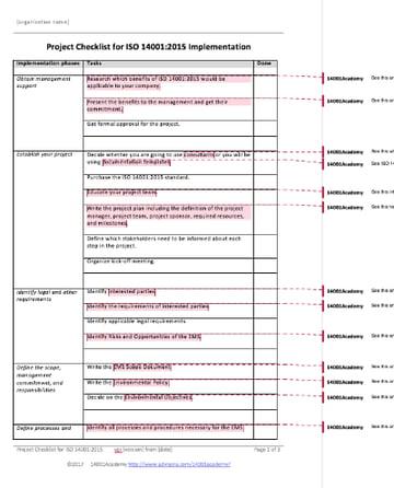 Project_Checklist_for_14001_Implementation_EN.png