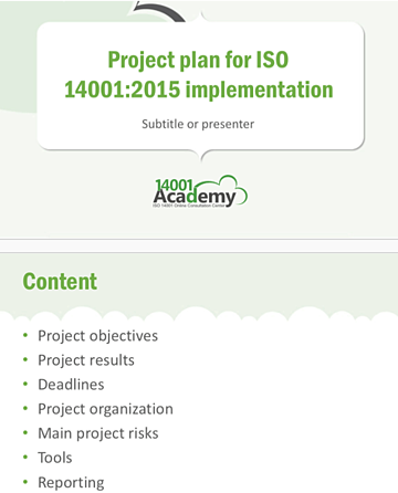 Project_Plan_for_ISO14001_2015_Implementation_EN.png