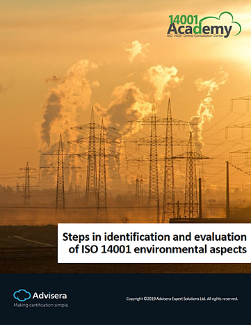 Steps_in_identification_and_evaluation_of_ISO_14001_environmental_aspects_EN