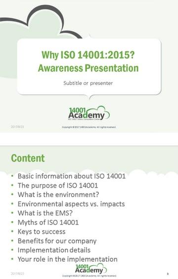 Why_ISO_14001_Awareness_Presentation_EN.png