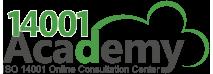 14001-header--email-logo