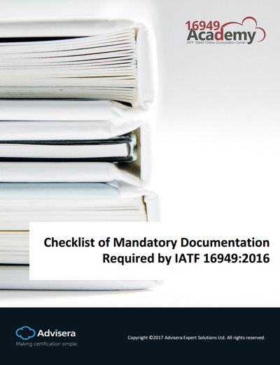 Checklist_of_Mandatory_Documentation_Required_by_IATF_16949_EN.png