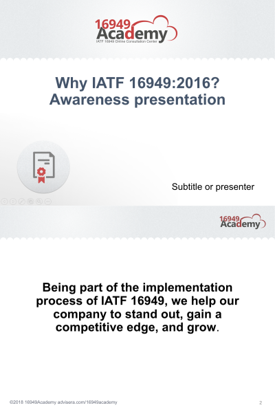 Why_IATF_16949_Awareness_Presentation_EN