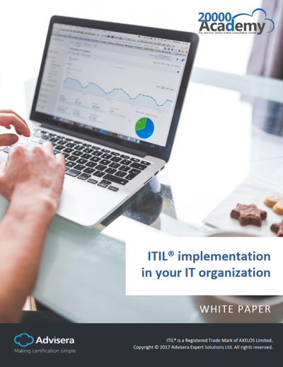 Case_study_ITIL_implementation_in_your_IT_organization_20000Academy_EN.png