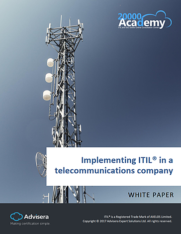 Case_study_Implementing_ITIL_in_a_telecommunications_company_20000Academy_EN1.png