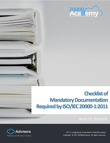 Checklist_of_mandatory_documents_required_by_ISO_20000_EN.jpg