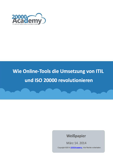 White_paper_How_online_tools_are_revolutionizing_ITIL_and_ISO_20000_implementation_20000Academy_DE.png