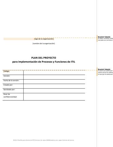 Plan_del_proyecto_ITIL_ES.png