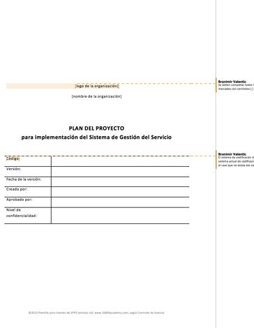 Plan_del_proyecto_para_implementacion_SGS_20000_ES.png