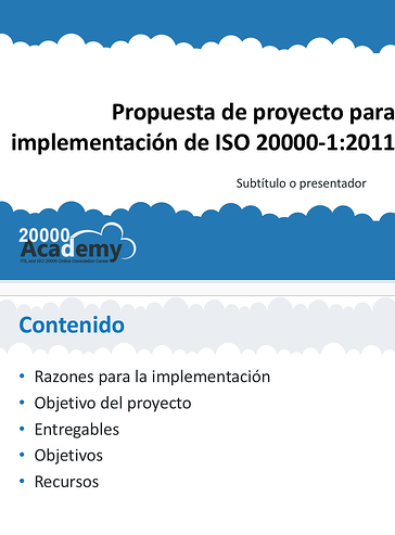 Project_Proposal_for_ISO20000_Implementation_20000Academy_ES.png