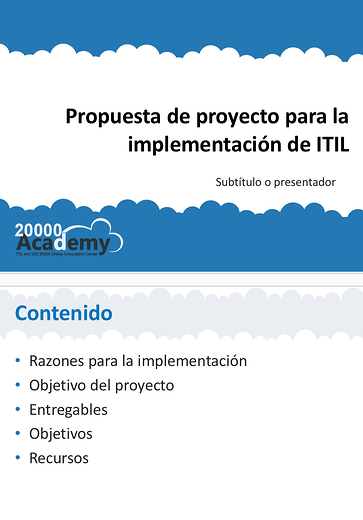 Project_Proposal_for_ITIL_Implementation_20000Academy_ES.png