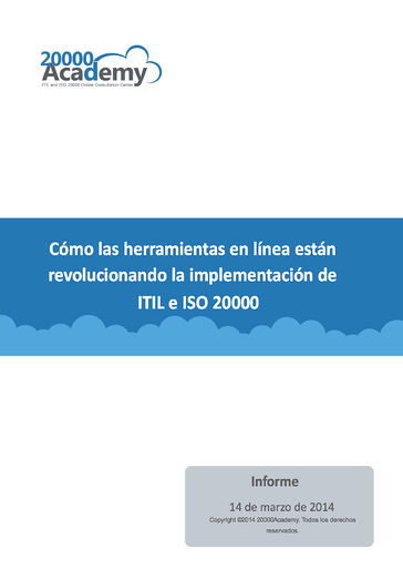 White_paper_How_online_tools_are_revolutionizing_ITIL_and_ISO_20000_implementation_20000Academy_ES.png
