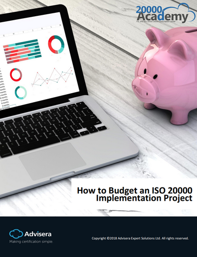 How_to_Budget_an_ISO_20000_Implementation_Project_EN