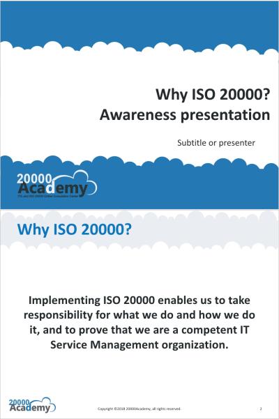 ISO_20000_Awareness_presentation_EN