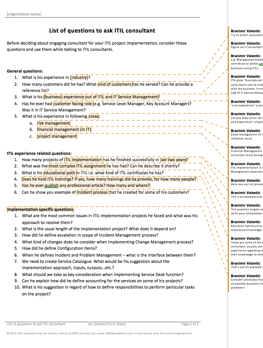 List_of_questions_to_ask_ITIL_consultant_EN.png
