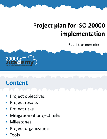 Project_Plan_for_ISO20000_Implementation_20000Academy_EN-pptx.png