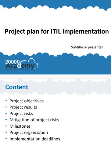 Project_Plan_for_ITIL_Implementation_20000Academy_EN.png