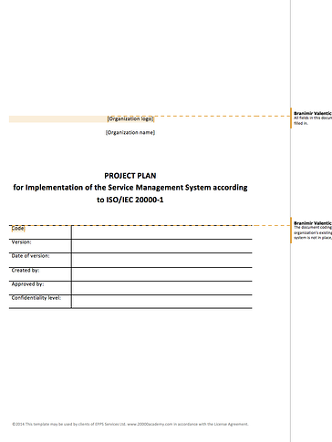 Project_Plan_for_Implementation_of_ISO_20000_20000Academy_EN.png