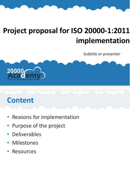 Project_Proposal_for_ISO20000_Implementation_20000Academy_EN-pptx.png