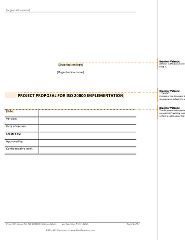 Project_Proposal_for_ISO20000_Implementation_20000Academy_EN.png