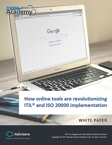White_paper_How_online_tools_are_revolutionizing_ITIL_and_ISO_20000_implementation_20000Academy_EN.png