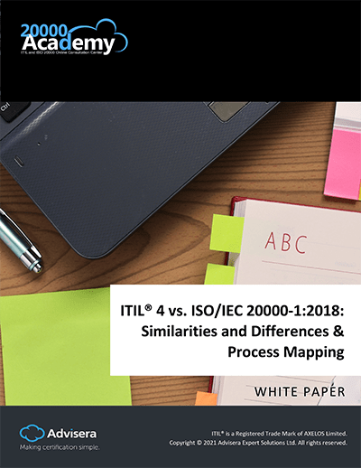 White_paper_ITIL_ISOIEC_20000_Similarities_and_Differences_Process_Mapping_EN.png