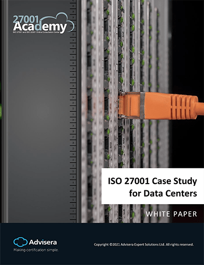 27001Academy_Case_study_for_datacentres_thumbnail_320x414.png