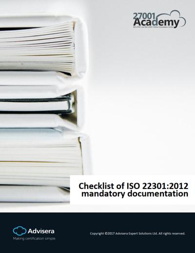 Checklist_of_ISO_22301_Mandatory_Documentation_EN.png
