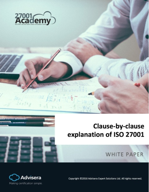 Clause_by_clause explanation_of_ISO_27001_EN.jpg