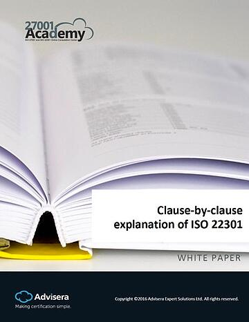 Clause_by_clause_explanation_of_ISO_22301_EN.jpg