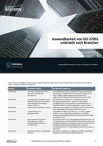 Applicability_of_ISO_27001_divided_by_industry_DE.jpg