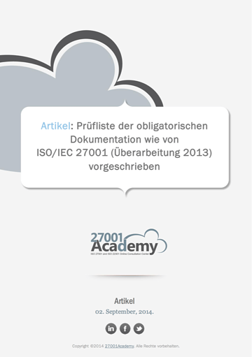 Checklist_of_ISO_27001_Mandatory_Documentation_DE.png