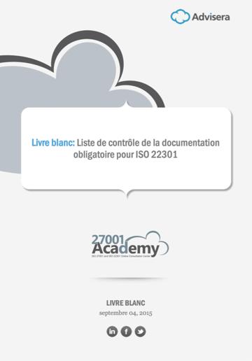 Checklist_of_ISO_22301_Mandatory_Documentation_white_paper_FR1.png