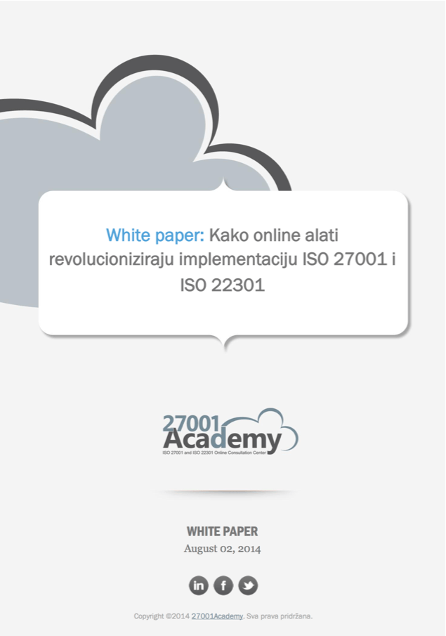 White_paper_How_online_tools_are_revolutionizing_ISO_27001_and_ISO_22301_implementation_HR.png