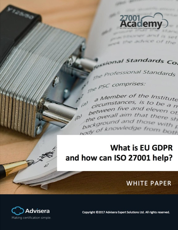 How_ISO_27001_can_help_EU_GDPR_compliance_EN.jpg