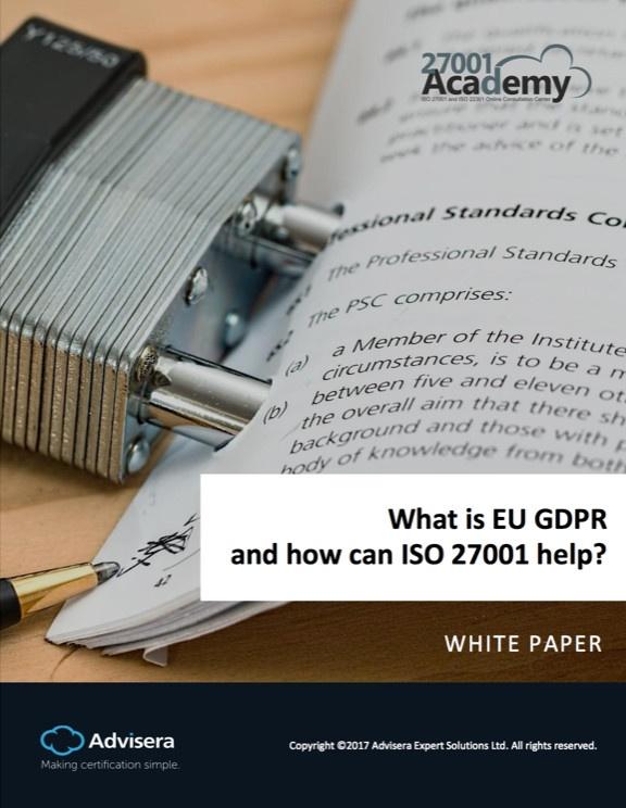 How_ISO_27001_can_help_EU_GDPR_compliance_EN.jpg