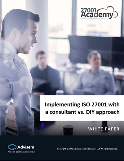 Implementing ISO 27001 with consultant vs. DIY approach EN.png