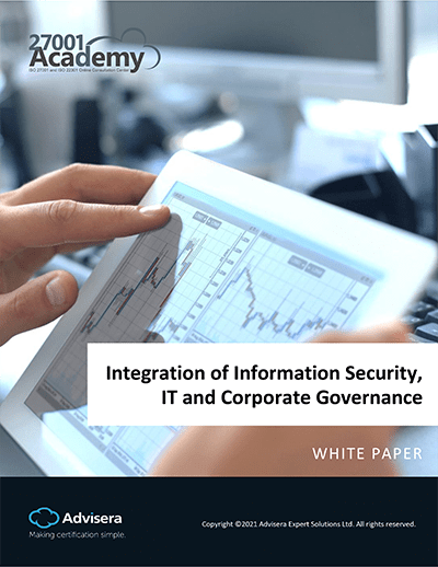Integration_of_Infosec_IT_and_Corporate_Governance_EN.png