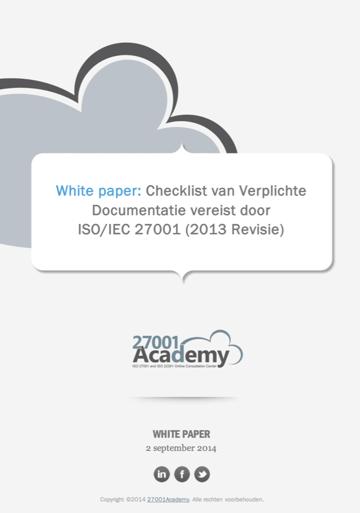 Checklist_of_ISO_27001_Mandatory_Documentation_NL.png