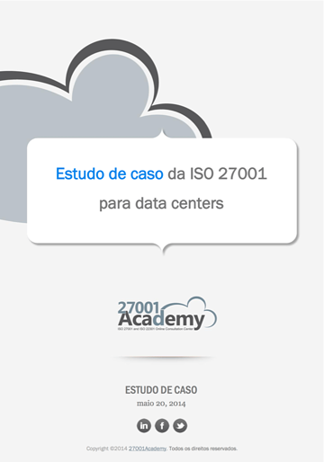 Case_study_ISO27001_Case_Study_for_Data_Centers_PT.png